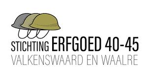 Stichting Erfgoed 40-45